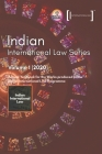 Indian International Law Series Cover Image