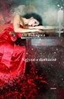 Ngjyrat e dashurisë Cover Image