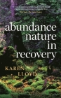 Abundance: Nature in Recovery Cover Image