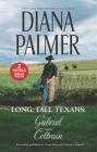 Long, Tall Texans: Gabriel/Coltrain Cover Image