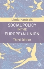 Social Policy in the European Union, Third Edition Cover Image