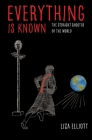 Everything Is Known: The Straight Shooter of the World Cover Image