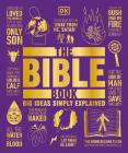 The Bible Book (Big Ideas) Cover Image