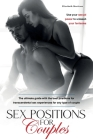 Sex Positions for Couples: The ultimate guide with the best positions for transcendental sex experiences for any type of couple. Use your sexual Cover Image