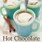 Hot Chocolate Cover Image