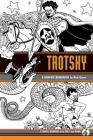 Trotsky: A Graphic Biography Cover Image