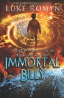 Immortal Billy Cover Image