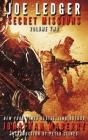 Joe Ledger: Secret Missions Volume Two Cover Image