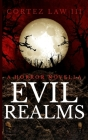 Evil Realms Cover Image