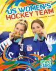 Us Women's Hockey Team (Olympic Stars) Cover Image