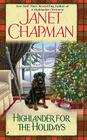 Highlander for the Holidays Cover Image