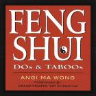Feng Shui Dos & Taboos Cover Image