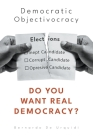 Democratic Objectivecracy Cover Image