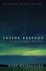 Inside Passage Cover Image