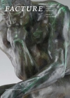 Facture: Conservation, Science, Art History: Volume 2: Art in Context Cover Image