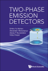 Two-Phase Emission Detectors Cover Image