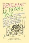 La Bonne Table Cover Image