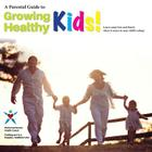 Growing Healthy Kids Cover Image