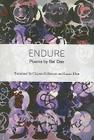 Endure (Black Widow Press Modern Poetry) Cover Image