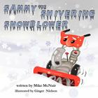 Sammy the Shivering Snowblower Cover Image