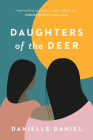 Daughters of the Deer Cover Image