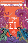 House of El Book Two: The Enemy Delusion Cover Image