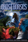 Mysteries In Our National Parks: Ghost Horses: A Mystery in Zion National Park Cover Image