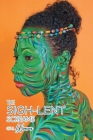 The Sigh-Lent Screams of a Woman: An Anthology of Sighs That Lent Themselves to Healing; Essays and Poetry Cover Image