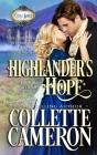 Highlander's Hope Cover Image