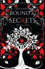 Bound by Secrets (Dark Secrets #7) Cover Image