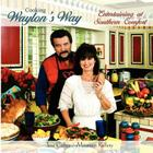 Cooking Waylon's Way Cover Image