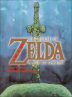 Legend of Zelda: A Link to the Past Cover Image