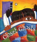 The Closet Ghosts Cover Image