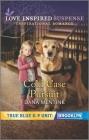 Cold Case Pursuit Cover Image