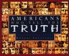 Americans Who Tell the Truth Cover Image