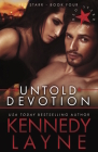 Untold Devotion: Red Starr, Book Four Cover Image