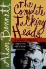 The Complete Talking Heads Cover Image