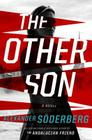 The Other Son Cover Image