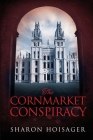 The Cornmarket Conspiracy Cover Image