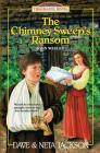 The Chimney Sweep's Ransom Cover Image