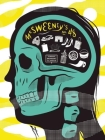 McSweeney's Issue 48 Cover Image