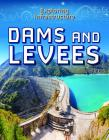 Dams and Levees Cover Image