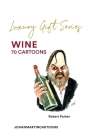 WINE 70 cartoons Cover Image