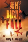 Why Birds Fall Cover Image