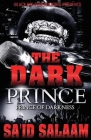 Dark Prince: The Prince of Darkness Cover Image