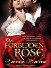 The Forbidden Rose (Spymaster #1) Cover Image