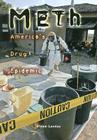 Meth: America's Drug Epidemic Cover Image