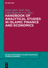 Handbook of Analytical Studies in Islamic Finance & Economics (de Gruyter Studies in Islamic Economics) Cover Image