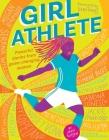 Girl Athlete (Generation Girl) Cover Image
