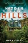 Hidden in Irish Hills Cover Image